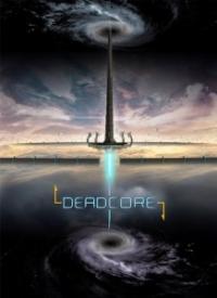 DeadCore   RePack от R.G. Механики