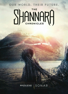 Хроники Шаннары / The Shannara Chronicles (1 сезон 1-10 серии из 10) | Baibako