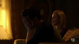 Мужчина ищет женщину / Man Seeking Woman (2 сезон 1-10 серии из 10)   Ozz