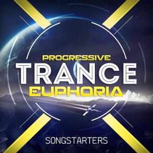 VA - Progressive Trance Euphoria Illusion