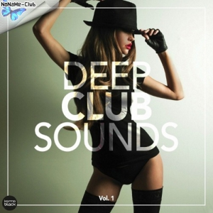 VA - Deep Club Sounds, Vol. 1