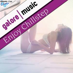 VA - Enjoy Chillstep