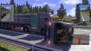 Euro Truck Simulator 2 | RePack от xatab