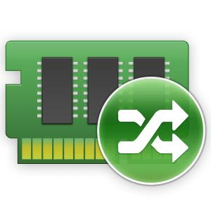 Wise Memory Optimizer 3.45.96 + Portable [Multi/Ru]