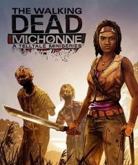 The Walking Dead: Michonne - Episode 1 | RePack от R.G. Freedom