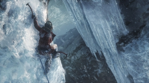 Rise of the Tomb Raider. Digital Deluxe Edition | RePack от SEYTER