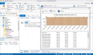 FolderSizes 8.5.183 Enterprise Edition [En]