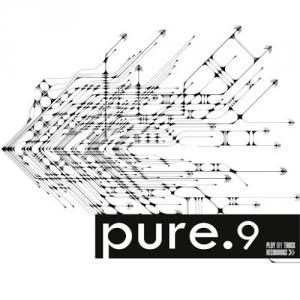 VA - Pure.9