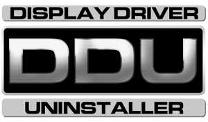 Display Driver Uninstaller 18.0.0.9 [Multi/Ru]