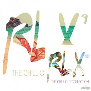 VA - RLX 9-10 The Chill out Collection