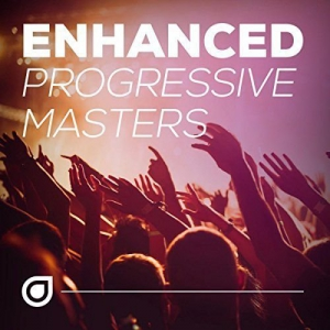 VA - Enhanced Progressive Masters