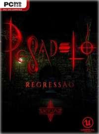 Pesadelo Regressao | RePack от bosenok