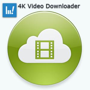 4K Video Downloader 4.0.0.2016 Portable [Multi/Ru]