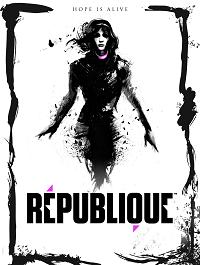 Republique Remastered   RePack от xatab