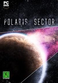 Polaris Sector | Repack от NemreT