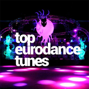 VA - Top Eurodance Tunes