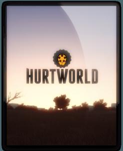 Hurtworld   Repack R.G. Alkad [Early Access]