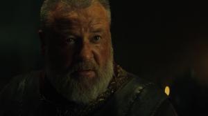 Цари и пророки / Of Kings and Prophets (1 сезон: 1-9 серия из 9) | BaiBaKo