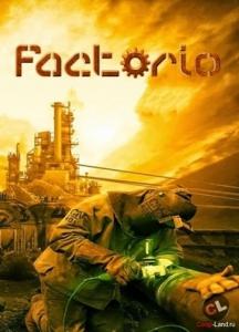 Factorio | License