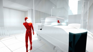 SUPERHOT [En/Multi] (1.0/upd5) License GOG