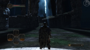 (Linux) Dark Souls 2 [Ru/Multi] (1.15/dlc) Repack mazix (Crossover Bottle)