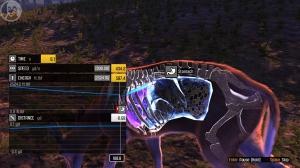 (Linux) Cabelas Big Game Hunter: Pro Hunts [En] (1.0) Repack mazix (Crossover Bottle)