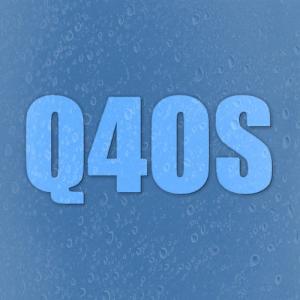 Q4OS 1.4.8 (Легкий дистрибутив) [Trinity - форк KDE 3.5] [i386, i686pae, amd64] 4xCD