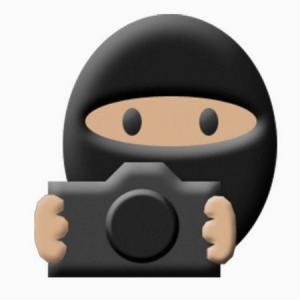 PictureCode Photo Ninja 1.3.2 (x86) RePack by WYLEK [Ru]