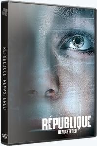 Republique Remastered [Ru/Multi] (1.0) License CODEX [Episodes 1-5]