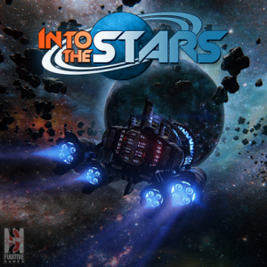Into the Stars | RePack от Choice