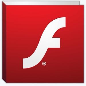 Adobe Flash Player 21.0.0.197 Final [Multi/Ru]