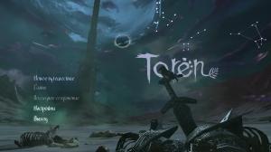 Toren | RePack от xatab