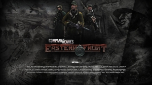 Company of Heroes - Complete Edition | RePack от xatab