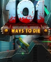 101 Ways to Die | Лицензия