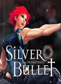 Silver Bullet: Prometheus   RePack от Choice