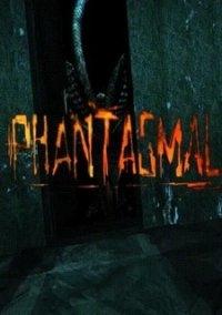 Phantasmal | RePack от R.G. Freedom