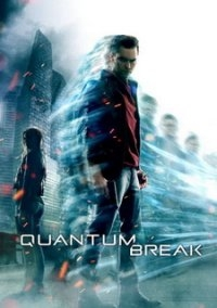 Quantum Break | Repack от Samael