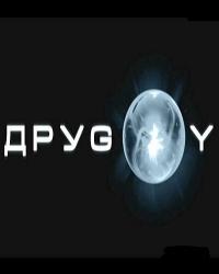 Большой концерт Филиппа Киркорова (эфир от 29.04.2016)