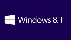 Microsoft Windows 8.1 Pro for Education with Update [Ru]