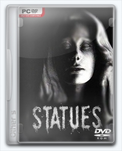Statues [Ru/Multi] (1.0) License RELOADED