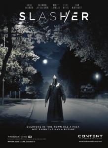 Карантин / Containment (1 сезон: 1-12 серия из 13) | BaibaKo