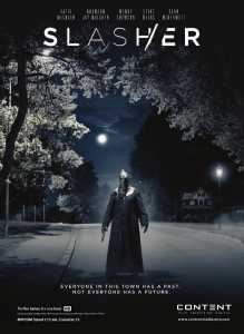 Карантин / Containment (1 сезон: 1-13 серия из 13) | Кравец