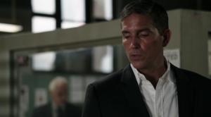 Подозреваемый /В поле зрения / Person of Interest (5 сезон 1-13 серия из 13) | LostFilm