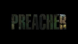 Проповедник / Preacher (1 сезон 1-10 серия из 10) | SunshineStudio
