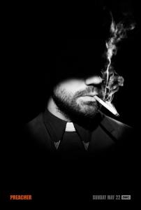 Проповедник / Preacher (1 сезон 1-10 серия из 10) | Jaskier