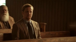 Проповедник / Preacher (1 сезон 1-10 серия из 10) | Кравец