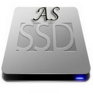 AS SSD Benchmark 2.0.6821.41776 Portable [En/De]