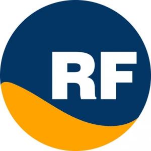 Next Limit RealFlow 10.5.3.0189 + Plugins [En]