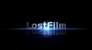 Последнее Королевство / The Last Kingdom (1 сезон 1-8 серия из 8) | Lostfilm