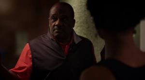 Сверхспособности / Powers (2 сезон 1-10 серия из 10) | ColdFilm